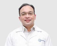 Dr. Sameer A. Tulpule
