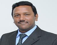 Dr. Satish Kumar A