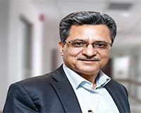 Dr. Ashok Kumar Vaid