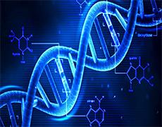 Hereditary-genes