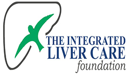 The Integrated Liver Care Foundation