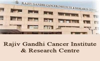 rajiv-gandhi-cancer-institute-research-centre