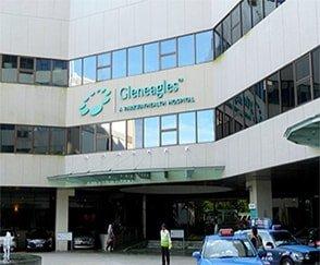 Gleneagles Global Hospital