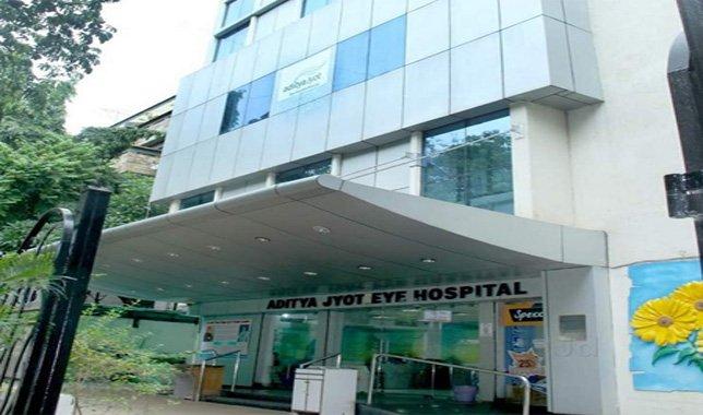 aditya-hospital