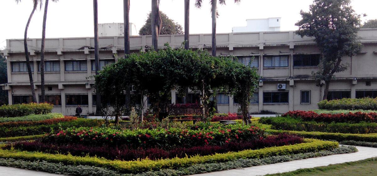 Advanced mutli-speciality hospital, Mumbai, India