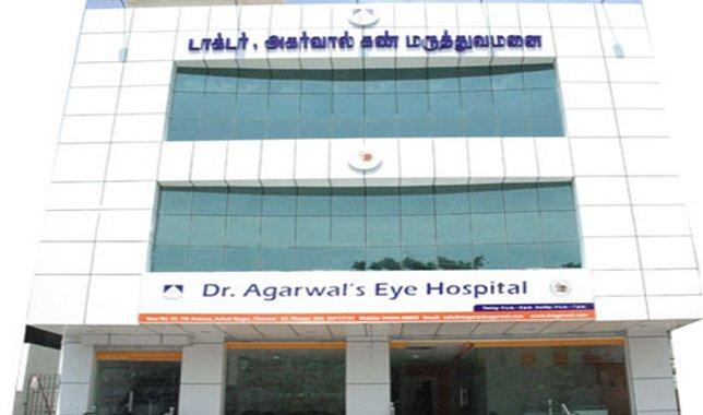 dr-agarwal-hospital
