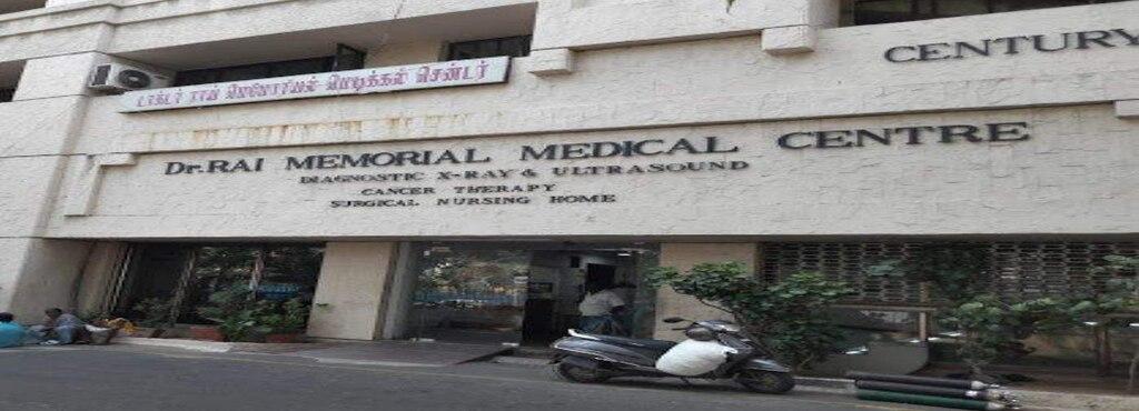 Manipal Hospitals, Bangalore