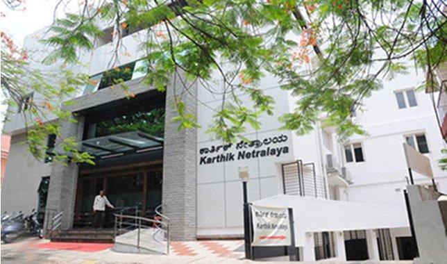karthik-hospital