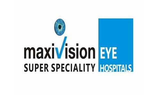 maxivision-hospital