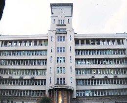 JJ Hospital, Mumbai, India