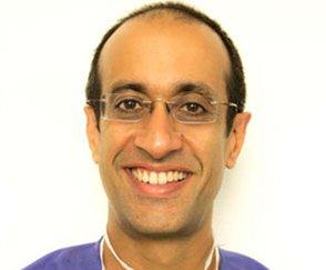 Dr. Arvind Bhateja