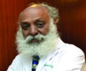 Dr. C S Aggarwal