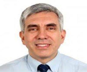 Dr. Mukul Varma