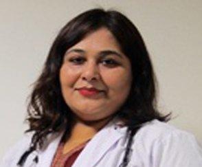 Dr. Reena Thukral