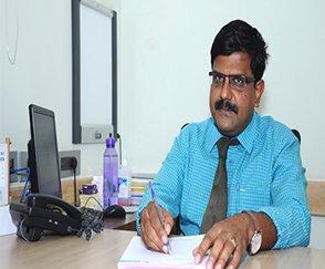 Dr. Sanjiv C C