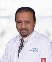 Dr. V. G.  Rajan