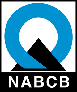 NABCB
