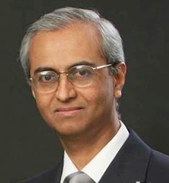 Dr. Hemant K. Kalyan