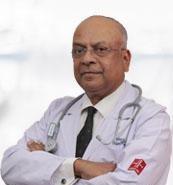 Dr. K. M. K. Varma