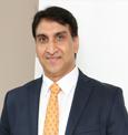 Dr.Sai Laxman Anne