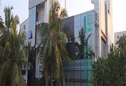 Parvathy Hospital, Chennai