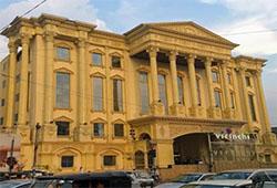 Virinchi Hospital, Hyderabad