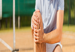 Knee Replacement in Pune