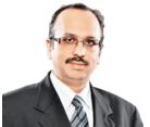 Dr. Kaushal Malhan