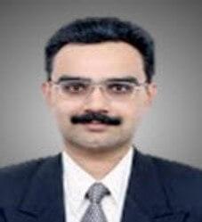 Dr. Shankar Kurpad