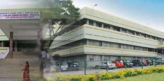 Sanjay Gandhi Institute of Trauma and Orthopedics (SGITO), Bangalore