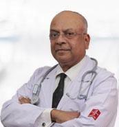 Dr. K M K Varma