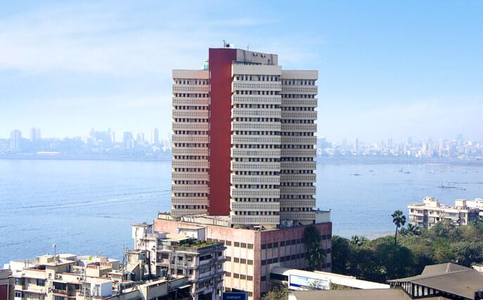 P.D Hinduja National Hospital,Mumbai