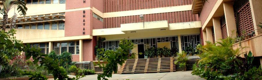 St. John's Medical College Hospital, Bangalore