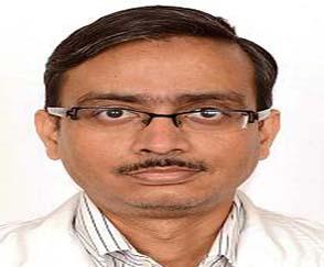Dr. Tejpal Gupta