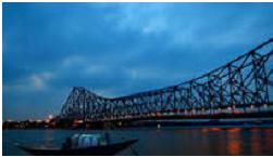 Dental implant in Kolkata