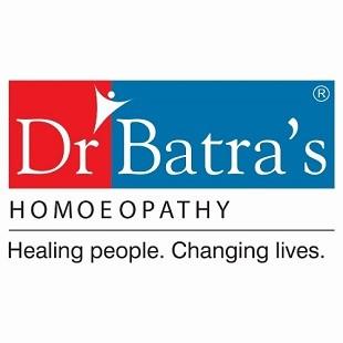 Dr. Batra's Health Care Clinics