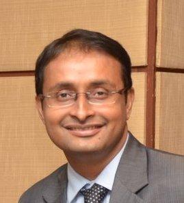 Sri Aravindo Sevakendra