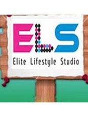 Elite Lifestyle Studio - Vizag