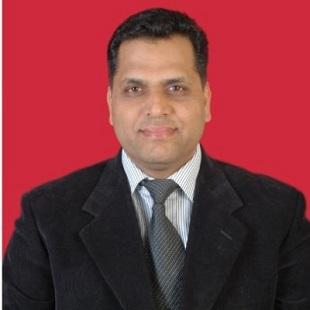 Dr.Prashant Tonape's GENESIS Ortho Clinic