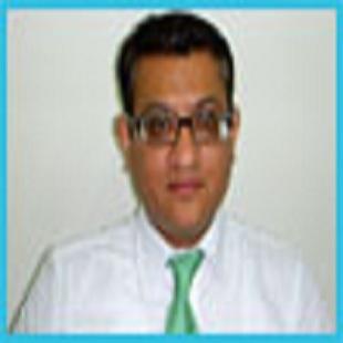 Dr.Rajan Tondon Clinic