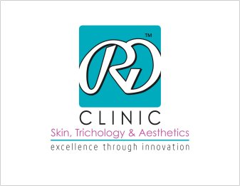 RD Skin Clinic