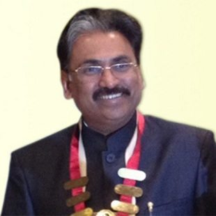 Dr. Jayashree Venkataram clinic
