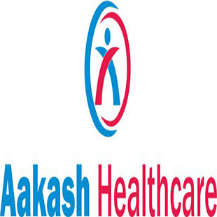 Aakash Healthcare
