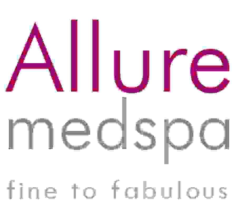 Allure Medspa - Andheri