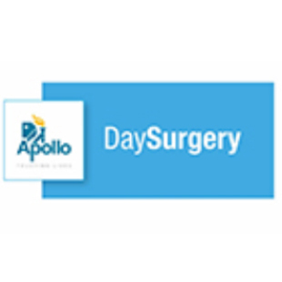 Apollo Day Surgery