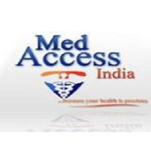 MedAccess India