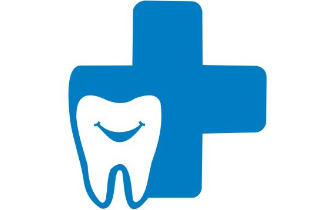 Bright Smiles Dental & Implant Care