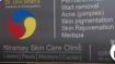 Niramay Skin Care Clinic