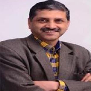 Dr. Shankar Acharya Clinic