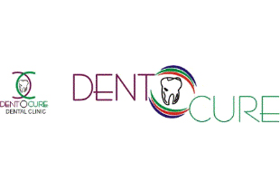 Dent O Cure Dental Clinic & Implant Centre